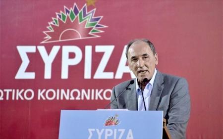giorgos-stathakis-syriza