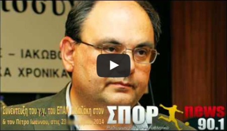 kazakis-sportnews