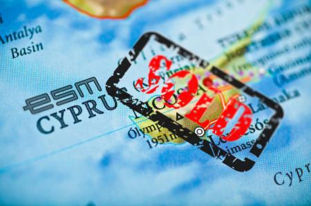 esm-cyprus-sold