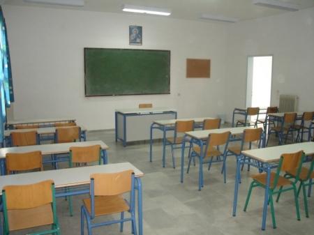 Theresa-Classroom1