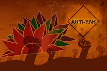 antiyli