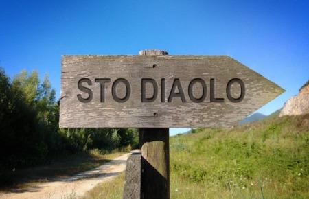 STO DIAOLO