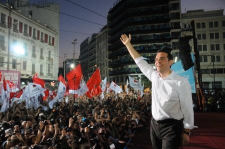 syriza-5702