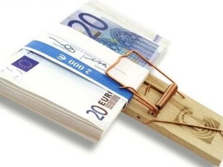 euro-rodos