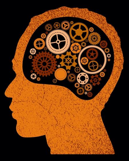 Cog-Head-Brain