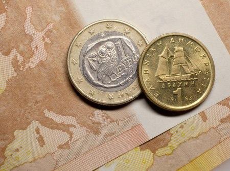 euro_i_draxmi