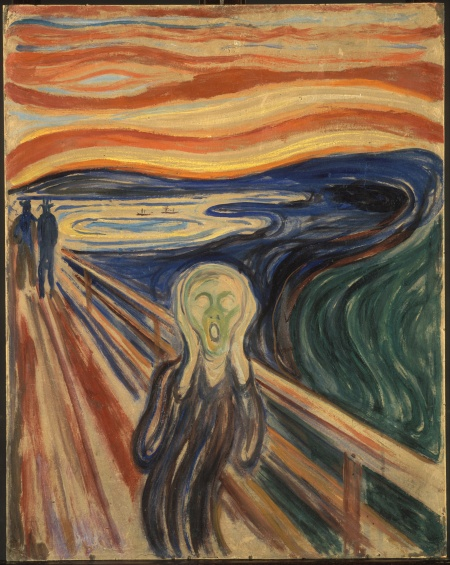 Edvard_Munch_-_The_Scream
