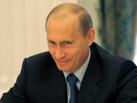 vladimir-putin-smiling1405110432