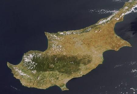 20100428-cyprus-full