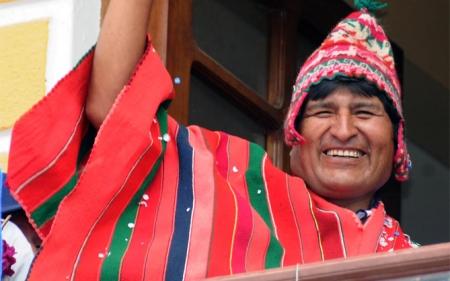 Evo-Morales1