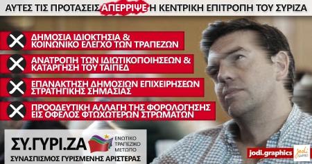 syriza-ke