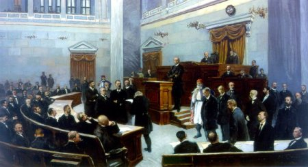 Oil_painting_of_the_Greek_Parliament,_at_the_end_of_the_19th_century,_by_N._Orlof