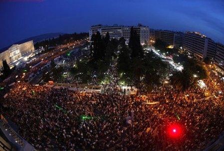 SyntagmaSquare1