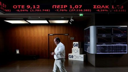 greece-stock-exchange