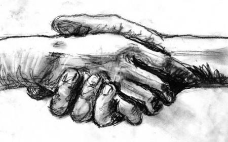 human-relationship