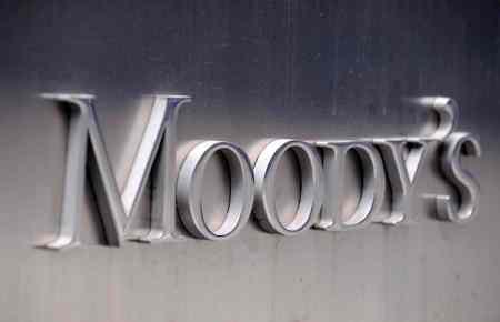 MOODY'S: ITALIA FORSE SALVA ENTRO IL 2013