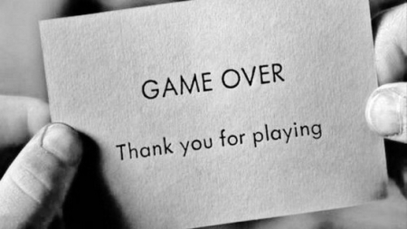 59454-Game-Over