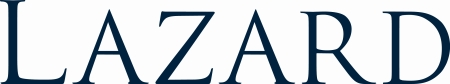 Lazard_Corporate_Blue