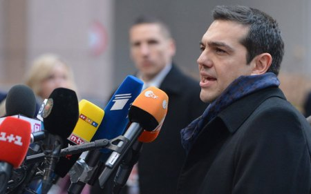tsipras_3197232k