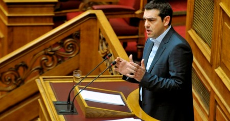 tsipras_vouli3