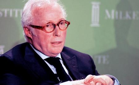 ΙΣΡΑΕΛ ΙΝΓΚΛΑΤΕΡ Ο CEO του Millennium Management διαχειρίζεται 23 δισ. δολάρια. Το νεοϋορκέζικο fund διαθέτει γραφεία σε Ευρώπη και Ασία.