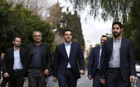 greek-government-tsipras-skourletis-pappas