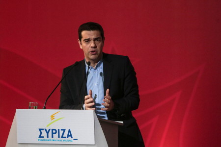 tsipras-nd
