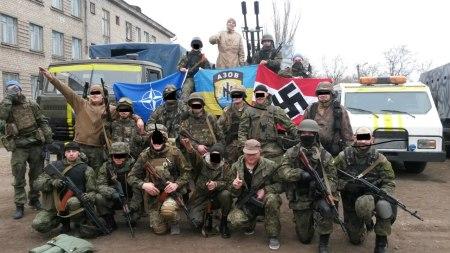 ukraineazov2