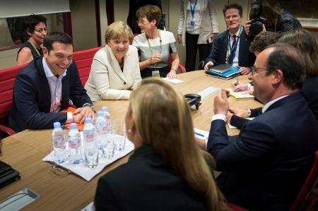 tsipras-merkel-hollande